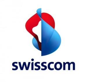 swisscom_logo_original